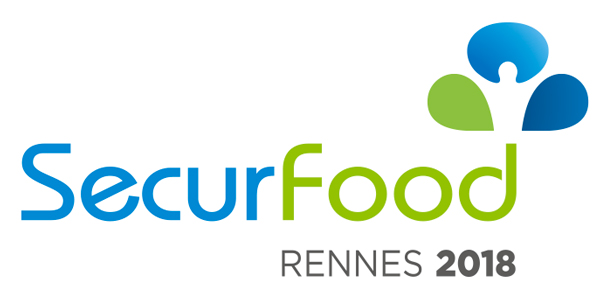 Logo SecurFood